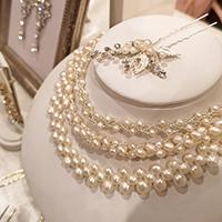 Sweet Wedding Esküvő kiállítás és vásár 2019 beszámoló